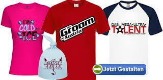 t shirt designen t shirt selbst gestalten und bedrucken lassen shirts bedrucken at