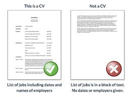 whats a cv what is cv gse bookbinder co