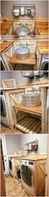 402 best pallet shelves images on pinterest pallet ideas pallet