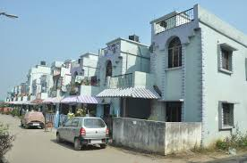 low cost apartments low cost flats in rourkela u2013 real estate company in rourkela