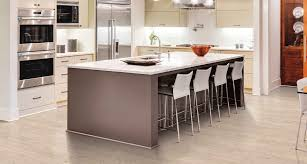 Laminate Flooring For Kitchens Reviews Modern Oak Pergo Portfolio Laminate Flooring Pergo Flooring