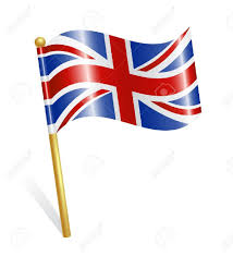 Uk Beach Flags Flag Pole Stock Photos Royalty Free Flag Pole Images And Pictures