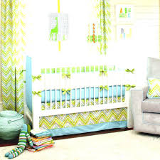 nursery rugs boy small tips choosing nursery rugs boy u2013 indoor