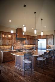 cathedral ceiling kitchen lighting ideas 27 best vaulted ceilings and loft images on pinterest vaulted