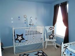 baby theme ideas baby room for boy minimalist light blue baby boy bedroom theme