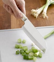 Buy Kitchen Knives 5
