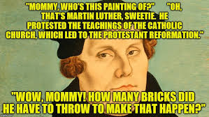 Martin Luther Memes - the real op imgflip