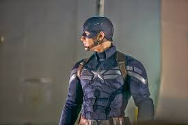 captain america spirit halloween hello tailor costuming and design in captain america the winter