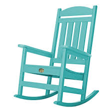 Outdoor Rocking Chairs Rocking Chair Porch Rocker Pawleys Island