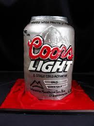 coors light calories pint 65 best coors light images on pinterest coors light light