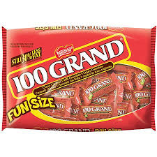 where can i buy 100 grand candy bars cheap candy 100 grand find candy 100 grand deals on line at
