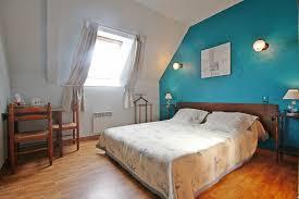 chambre bleue la chambre bleue gîtes chambres hôtes bienvenue ferme nivillac