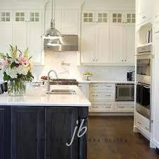 76 best tom howley luxury kitchens images on pinterest luxury