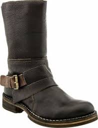 womens mx boots australia gasolina motorcycle boots motorcycle boots golden age