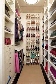 petit dressing chambre petit dressing chambre dressing petit espace un mini