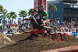 motocross action online christian munoz racer x online