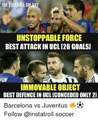 Barca Memes - 25 best memes about barcelona vs juventus barcelona vs