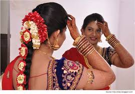 traditional hair accessories 10 indian wedding hairstyles for sarees