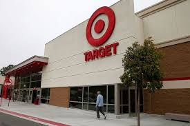 black friday 2017 target hours target corporation news views gossip pictures video mirror