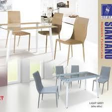 Ranjang Siantano siantano furniture home