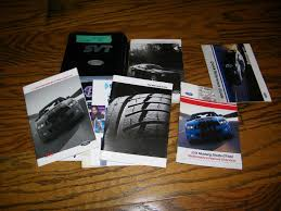 28 2013 mustang gt service manual 100502 mustang auto