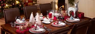 Villeroy And Boch Christmas Decorations 2013 by Villeroy U0026 Boch Christmas Is In The Air Lifestyle U0026 Chilling