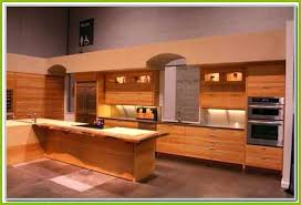 kitchen cabinets portland oregon portland kitchen cabinets wonderful kitchen cabinets kitchen