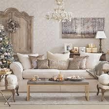 the 25 best beige living rooms ideas on pinterest neutral sofa