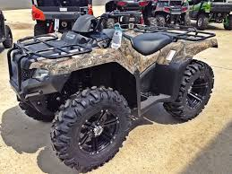 2012 honda foreman 28 u0027s mambas pretty sick needs a relocation