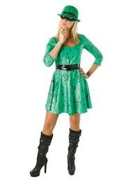 bygone witch costume the simpsons family costume halloween costume contest costume my