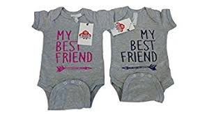 boy boy and baby clothes