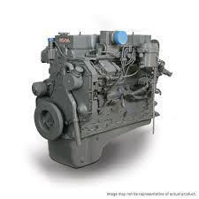 cummins 5 9l qsb drop in off highway kalmar ottawa engines