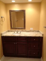 Rta Bathroom Cabinets Likeable Brandywine Bathroom Vanities Rta Cabinet Store At Rta