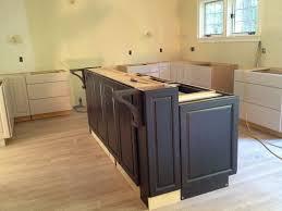 kitchen island base kitchen island base cabinets home design ideas