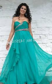 plus size prom dresses page 294 of 509 short prom dresses boohoo