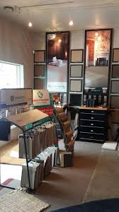 Kronopol Laminate Flooring South Africa Top Carpets And Floors Pietermaritzburg Leicester Floors Top