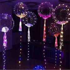 plans led light up balloons 18 led light up balloons colourful transparent clear