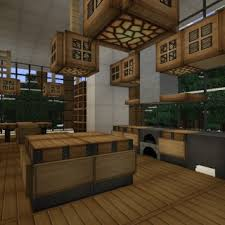 minecraft kitchen furniture tag for modern kitchen design minecraft furniture kitchen a