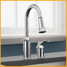 reach kitchen faucet the best reach kitchen faucet pro single handle pull