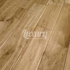 18mm solid wood flooring 18mm oak flooring