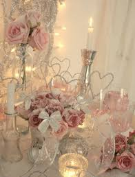 40 sweet shabby chic valentine u0027s day décor ideas digsdigs