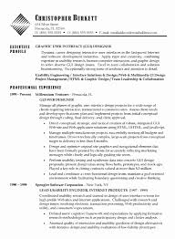 engineer resume template 50 beautiful image of software engineer resume template resume