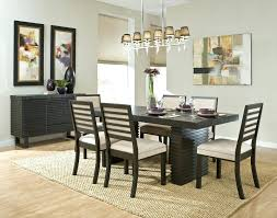 simple dining room ideas simple dining table centerpieces popular of simple dining table