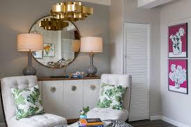 brass chandeliers price style design s top six interior