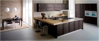 kitchen island table combination kitchen island and dining table combination with bulb pendant l