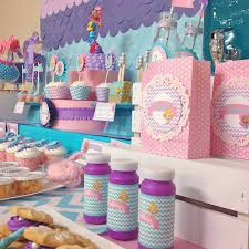 bubble guppies decorations bubble guppies birthday decorations