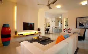 living room shocking living room design ideas country glamorous