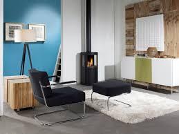 cheminee moderne design wanders cheminées et poêles hollandaise cheminée installateurs