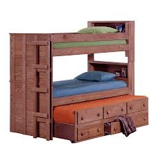Sleigh Bunk Beds Sleigh Bed With Trundle Ideas For Bed Vine Dine King Bed