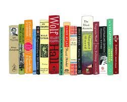 books for graduates high school book club west stokes high school